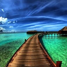 Ocean.Pier.resize