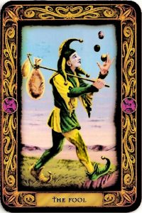 the-fool-tarot-card.242100652_std